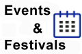 Tooradin Events and Festivals Directory